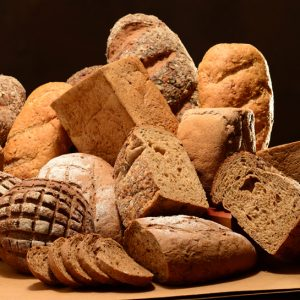 health-breads-category-image