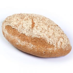 100-Wholemeal-Bread