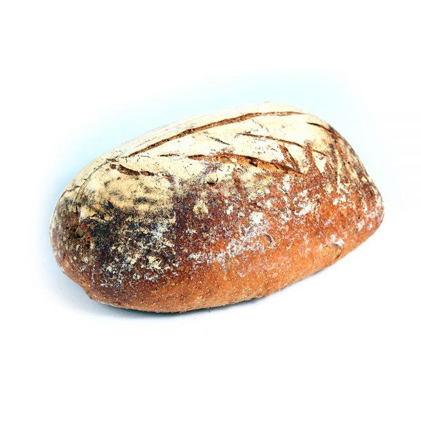 Sour-dough-bread