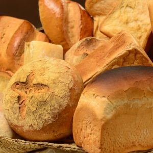 bread-category-image
