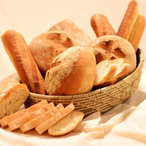 white-breads-category-image