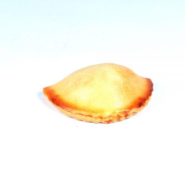 Baked-chicken-pattie