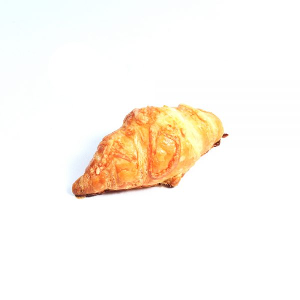 Cheese-croissant