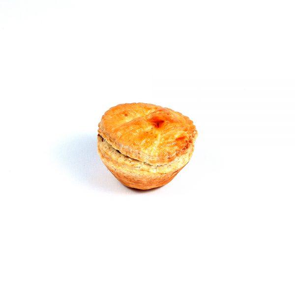 beef-stroganoff-pie
