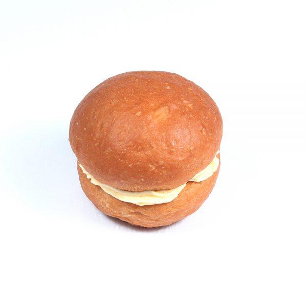 cream-Bun